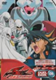 遊☆戯☆王5D's DVDシリーズ DUELBOX【6】