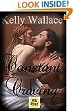 Constant Craving - An Erotic Romance