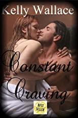 Constant Craving - An Erotic Romance