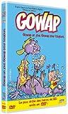 echange, troc Gowap : Gowap un jour, Gowap pour toujours