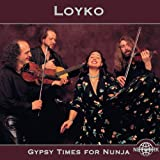 Gypsy Times for Nunja