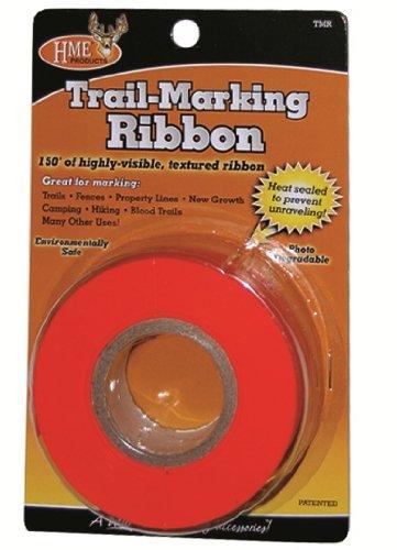 hme-products-trail-marking-ribbon-orange