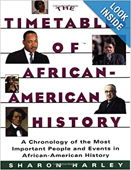 most important event in us history essay History is important: every day, we are reminded of the power of the past to shape our lives and the society we live in, be it a family, nation, culture, religion, or some other historically constituted community.