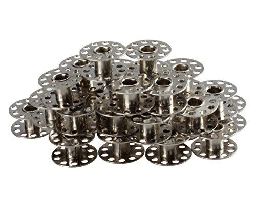 25-spulen-leer-fur-die-nahmaschine-nahmaschinenspulen-aus-metall