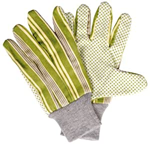 Amazoncom Esschert Design USA EL030 Garden Gloves with