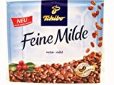 Tchibo Feine Milde Genuine German ground coffee 500g (pack of 2)