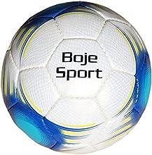 Boje Sport - fútbol sala con campanas IBSA, azul