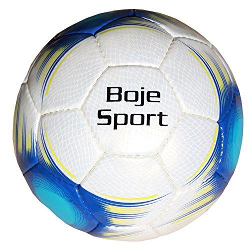 ballon-de-futsal-avec-grelots-futsal-sonore-ibsa-taille-3-couleur-bleu-blanc