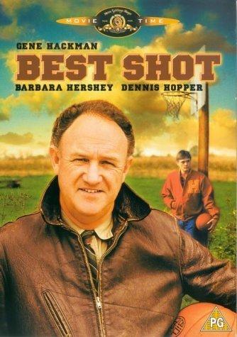 Best Shot [UK Import]