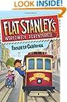 Flat Stanley's Worldwide Adventures #...