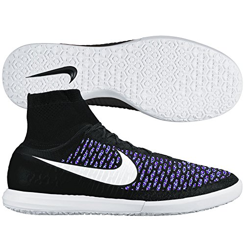 Nike MagistaX Proximo IC