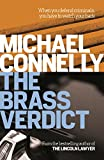 The Brass Verdict (Harry Bosch Book 14) (English Edition)
