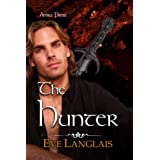 The Hunter ~ Eve Langlais