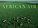 img - for African Air book / textbook / text book