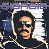 echange, troc Giorgio Moroder - From Here To Eternity