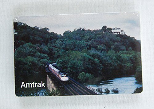 vintage-1980s-hoyle-amtrak-train-crossing-river-playing-cards