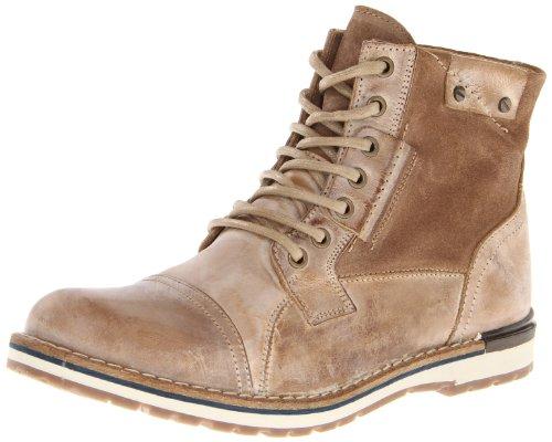 Steve Madden Combat Boots - Steve Madden Men s Backlash Lace-Up Boot    Steve Madden Combat Boots Men