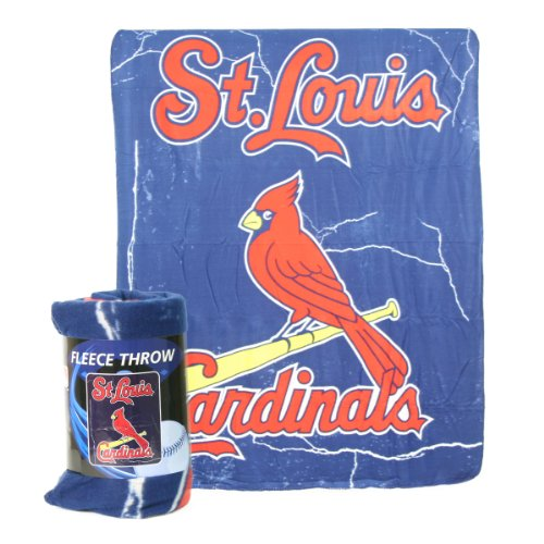 Find great deals on eBay forFind great deals on eBay forSt Louis Cardinals Blanketin MLB Baseball Fan Apparel and Souvenirs. Shop with confidence.