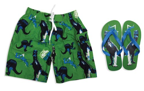 Dinosaur Clothes For Kids front-1027286