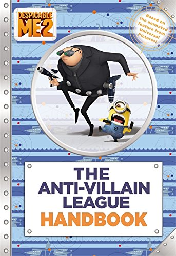 Despicable-Me-2-The-Anti-Villain-League-Handbook