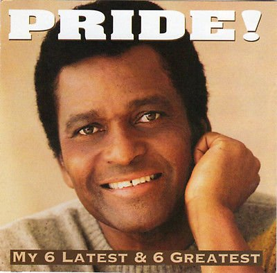 Charley Pride - My 6 Latest & 6 Greatest - Zortam Music