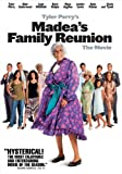 Tyler Perrys Madeas Family Reunion