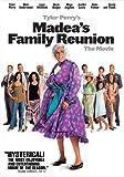 Tyler Perry's Madea's Family Reunion