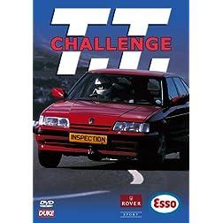 Tt Challenge