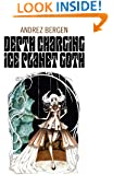 Depth Charging Ice Planet Goth