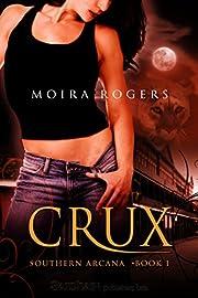 Crux (Southern Arcana)