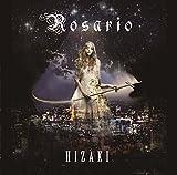 Rosario(通常盤)