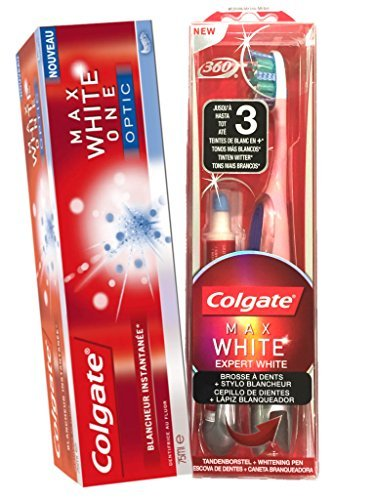 kit-colgate-max-white-the-optic-white-toothbrush-whitening-pen-colgate-max-white-one-optic-toothpast