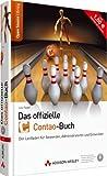 Das offizielle Contao-Buch - Der Leitfaden für Anwender, Administratoren und Entwickler (Open Source Library)