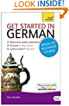 Get Started in German Absolute Beginn...