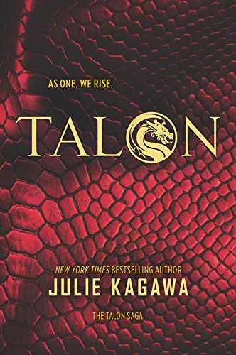 Buy Talon Now!