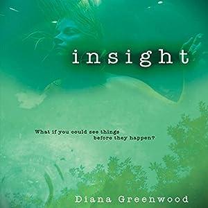 Insight Audiobook