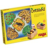 HABA The Orchard