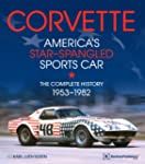 Corvette - America's Star-Spangled Sp...