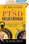 The PTSD Breakthrough: The Revolution...