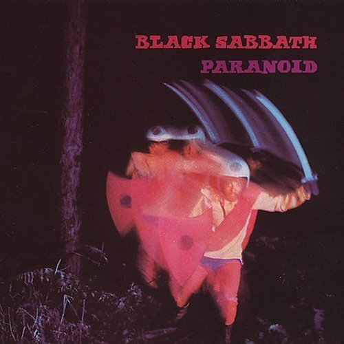 Black Sabbath - Live Evil (Deluxe Edition) Disc 1 - Zortam Music