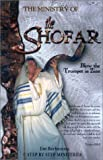 img - for The Ministry of the Shofar: Blow the Trumpet in Zion by Jim Barbarossa (2000-08-25) book / textbook / text book