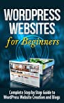 WordPress: WordPress Websites - Compl...