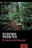 img - for El interior del bosque book / textbook / text book