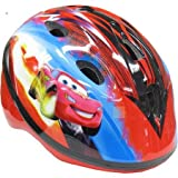 Bell Toddler Cars Little Turbo Helmet