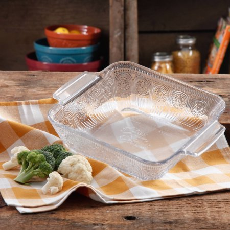 the-pioneer-woman-adeline-8-x-8-glass-square-baker