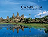 img - for Cambodia: A Journey through the Land of the Khmer book / textbook / text book