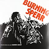 Burning Spear Marcus Garvey / Dub Album (2LP) [VINYL]
