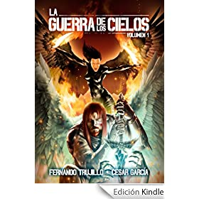 La Guerra de los Cielos