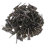 2mm Tip 15 Degree CNC Carbide Straigh...