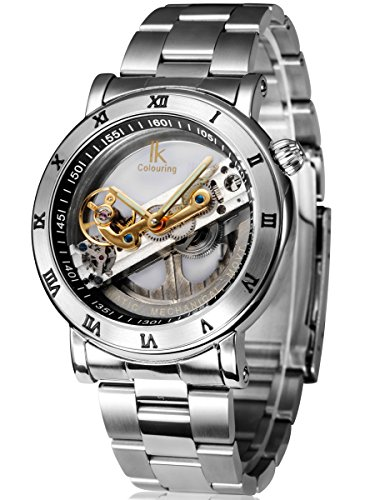 alienwork-ik-automatic-watch-self-winding-skeleton-mechanical-water-resistant-5atm-stainless-steel-s